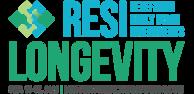 RESI Longevity Logo